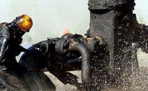 Petrol işçisine yüzde 8.2 zam