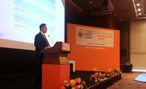 Türkoğlu: Vadeli İşlemler Piyasası'nı bir yıl içinde kuracağız
