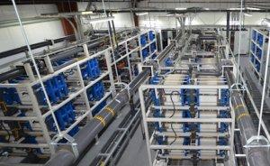 Çin elektrik depolama kapasitesini ikiye katladı