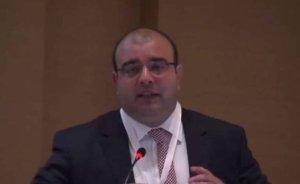 Tohma: Enerjide yapısal reformlarla tünelin ucundaki ışık görülebilir