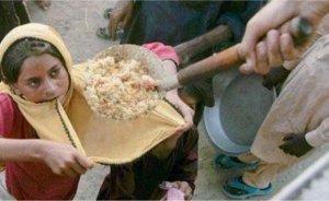 2050'de Dünya'da açlık sorunu yaşanmayabilir