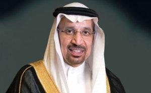 Suudi Arabistan: Petrolü siyasetten ayrı tutuyoruz