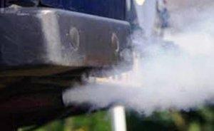 İngiltere'ye fosil yakıtlı araç satış yasağını öne çek mesajı