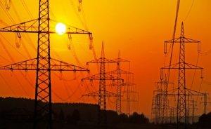 Irak'a elektrik ihracı yeniden başlıyor