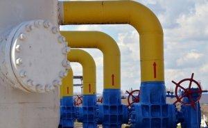 Ukrayna'dan doğalgaza zam