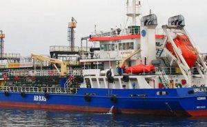 Arkas ve Sumitomo LNG tedariğinde anlaştı