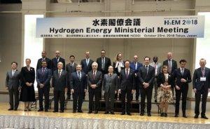 Birol: Hidrojen enerji geçişini destekleyebilir