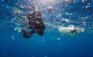 AB tek kullanımlık plastik eşyaları yasaklıyor