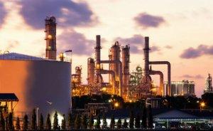 Kuveyt ilk kez Çin'de özel bir rafineriye petrol sağlayacak