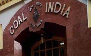 Hindistan, Coal India'nın % 3 hissesini özelleştirecek