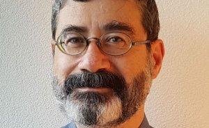 Sabancı Üniversitesi'ne Lozan'dan yeni rektör