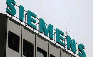Siemens denizaltı elektrik dağıtım sistemi geliştiriyor