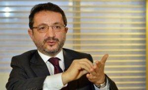 Dicle EDAŞ Başkanı Abdullah Tivnikli hayatını kaybetti