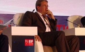 Turcas Petrol'den sürdürülebilir enerji piyasası için 3 öneri