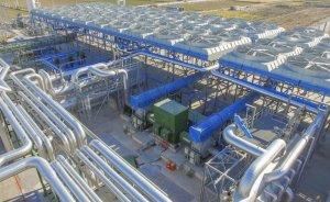Exergy ve Nidec ortaklığında Türk Malı jeneratör geliştirildi