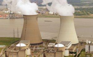 Belçika kışın elektrik sıkıntısı yaşayabilir