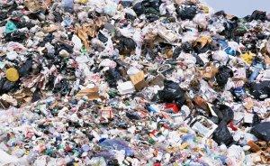 Türkiye servetini çöpte bırakıyor