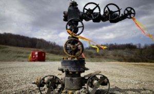 ABD'nin kaya petrolü üretimi artacak