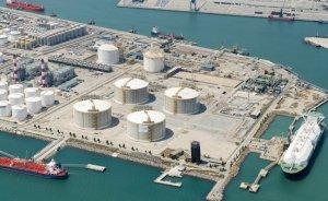 AB'den İspanyol Enagás'a LNG fonu
