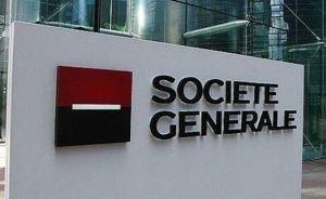 Societe Generale'in ABD yaptırım faturası 1,3 milyar dolar