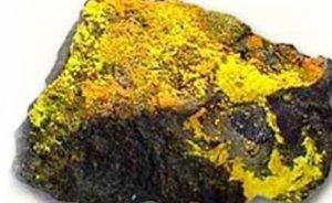 Suudi Arabistan, uranyum arama programını başlattı