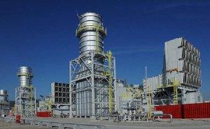 Türkmenistan'a 432 MW'lık elektrik santrali kuruluyor