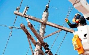 Elektrik dağıtımda iş güvenliği ve kalitesi arttırılıyor