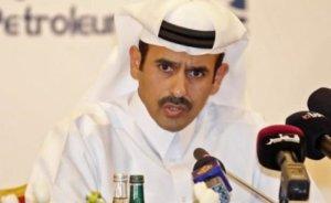 Katar OPEC'ten ayrılma kararı aldı