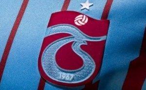 Trabzonspor`da ipoteğin nedeni HES