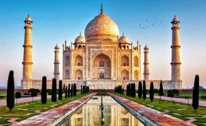 Hindistan GES kapasitesini 3 yılda dörde katladı