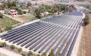 SUOZ Enerji ikinci güneş yarışında Niğde'ye talip
