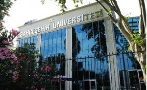 Bahçeşehir Üniversitesi'nde Enerji Günleri
