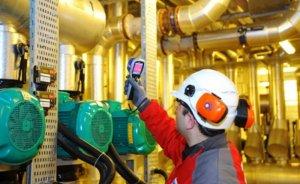 Çin enerji verimliliğinde başarısız olan bölgeleri açıkladı