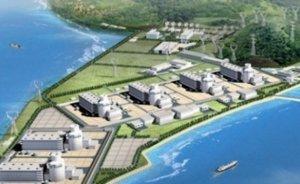 EMO: Yalnız Sinop'tan değil tüm nükleer projelerinden vazgeçin!