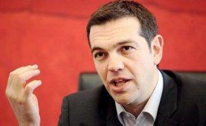 Yunanistan TürkAkım için AB ile görüşüyor