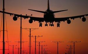 3. Havalimanı ihalesi enerjicilerin oldu