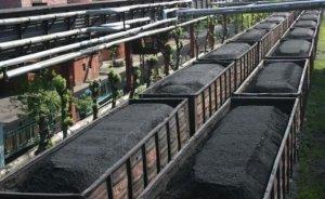 Çin'in kömür ithalatı Kasım'da düştü