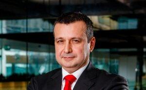 Aksa Enerji'nin Yeni CFO'su Nuri Tezel Oldu