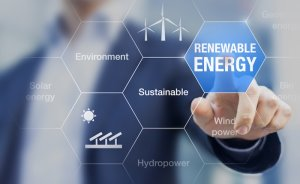 IEA: Enerji teknolojileri iklim hedefinde zayıf