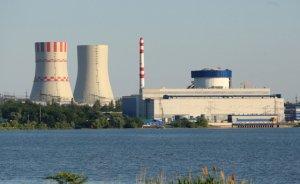 Novovoronezh NGS'ye yakıt ikmali tamamlandı