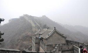 Çin`in enerjisi, enerjinin Çin`i!