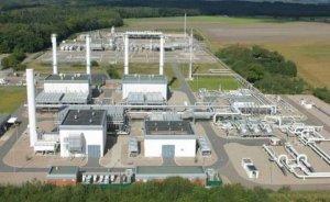 Ermenistan doğalgaz depolama kapasitesini arttıracak