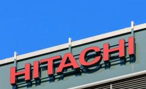 Hitachi İngiltere nükleer projesinden henüz vazgeçmedi
