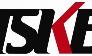 TSKB, Avrupa'da 'Yılın Sürdürülebilir Bankası' olmaya aday