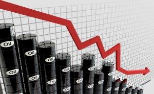Bankalar petrol fiyatlarında düşüş bekliyor