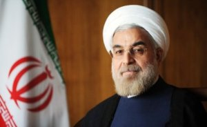 İran'dan Türk enerji yatırımcısına davet