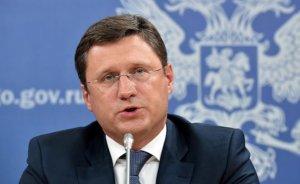 Novak: Rusya petrol üretimini günde 230 bin varil kısacak