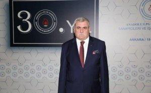 Armutcu: Petrol Piyasası yerli şirketlere kapatılıyor