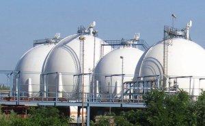 Ofisgaz Osmaniye'deki LPG tesisinde kapasite arttıracak