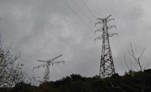 Enerji piyasalarında 2019 öngörüleri – Haluk DİRESKENELİ